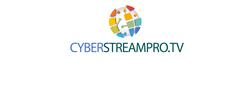 CyberStreamPro Video